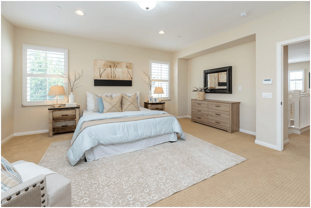 10 Tips to Decorate your Home with Carpets