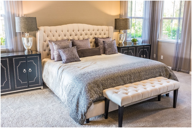 How to Style a Room with Dark Carpet- 10 Mind-Blowing Ideas