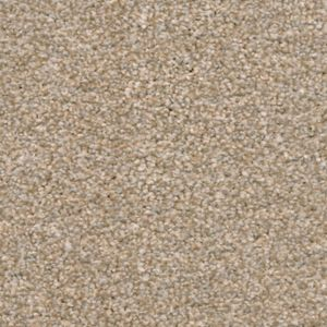 Adorable Luxury 01 Angel Light Beige Carpet