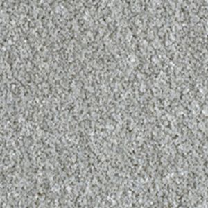Adorable Luxury 05 Darling Light Beige Carpet