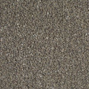 Adorable Luxury 06 Honeybun Dark Beige Carpet