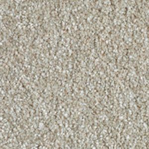 Adorable Luxury 07 Petal Light Beige Carpet