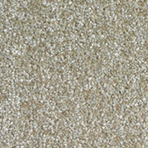 Adorable Luxury 08 Precious Light Beige Carpet