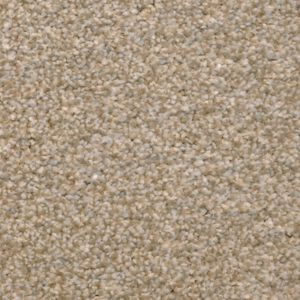 Adorable Ultimate 01 Angel Light Beige Carpet