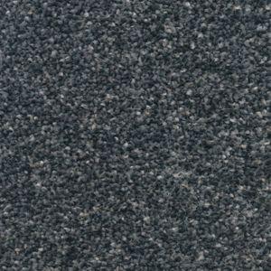 Adorable Ultimate 04 Cutie Black Carpet