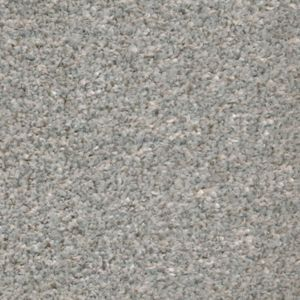 Adorable Ultimate 05 Darling Light Beige Carpet