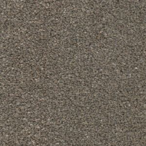 Adorable Ultimate 06 Honeybun Dark Beige Carpet