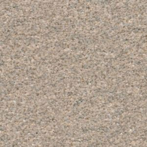 Adorable Ultimate 07 Petal Light Beige Carpet