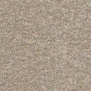 Adorable Ultimate 08 Precious Light Beige Carpet