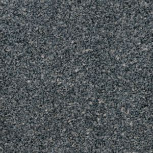 Adorable Ultimate 09 Sweetie Grey Carpet