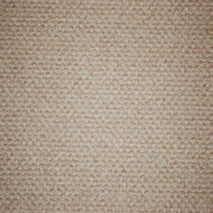 Aim High 640 Light Beige Carpet