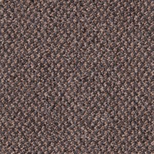 Aim High 890 Brown Black Carpet