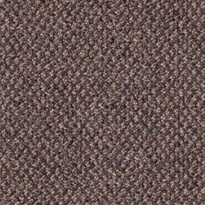 Aim High 890 Brown Black Carpet