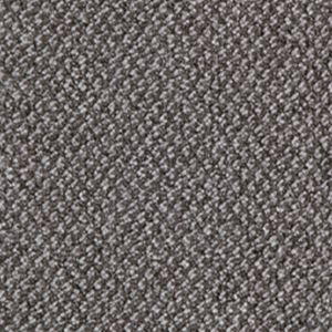 Aim High 980 Grey Carpet