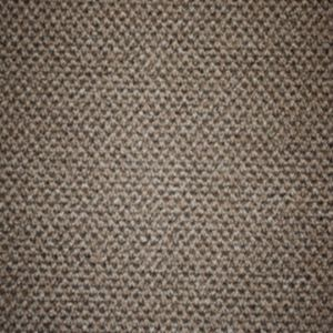 Aim High 880 Dark Brown Carpet