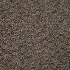 Alabama 332 Harvest Polypropylene Action Back Carpet