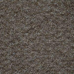 Alabama 333 Pecan Heavy Domestic Heavy Domestic Carpet