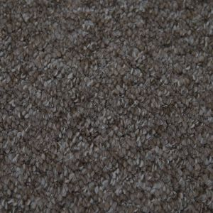 Alabama 964 Walnut Easyback Polypropylene Carpet