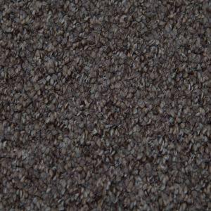 Alabama 994 Beach Heavy Domestic Heavy Domestic Carpet