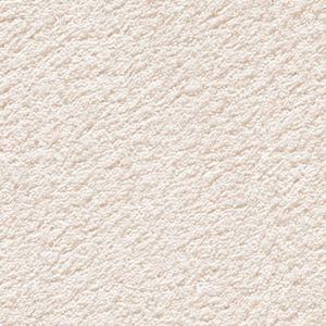 Amore 03 Julia Light Beige Carpet