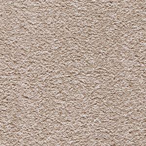 Amore 05 Lucetta Beige Carpet