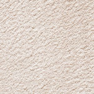Amore 06 Milan Light Beige Carpet