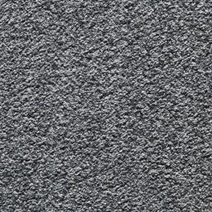 Amore 07 Proteus Dark Grey Carpet