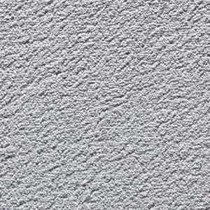 Amore 08 Silvia Grey Carpet