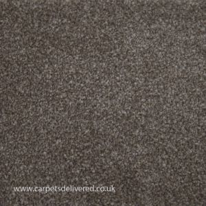 Anacona 293 Cotswold Heavy Domestic Carpet