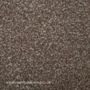 Anacona 91 Wheat Bleach Cleanable Carpet