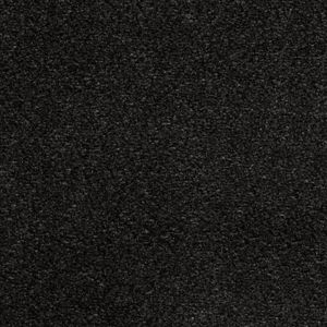 Delicious 01 Angel Black Carpet