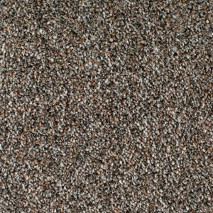 Castell Luxury 01 Armoury Dark Beige Carpet