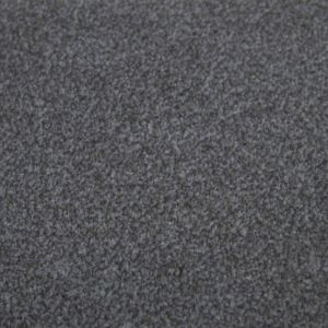 Auckland 68 Putty Heavy Domestic Carpet