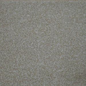 Auckland 69 Alabaster Action Back Carpet