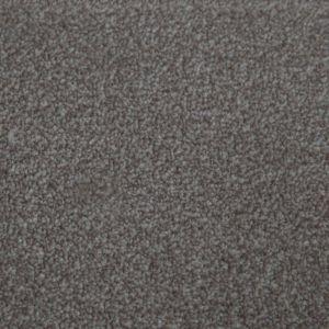 Auckland 72 Beige Heavy Domestic Carpet