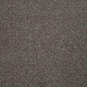 Auckland 73 Portland Polypropylene Carpet