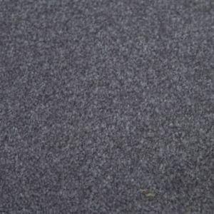 Auckland 74 Platinum Heavy Domestic Carpet