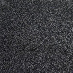 Auckland 77 Carbon Polypropylene Carpet