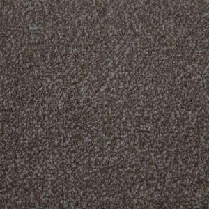 Auckland 90 Fudge Polypropylene Carpet