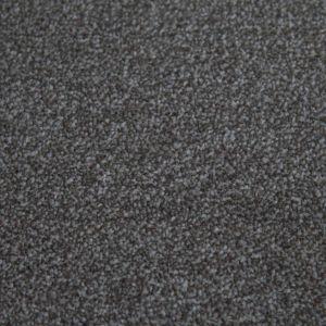 Auckland 91 Beech Action Back Carpet