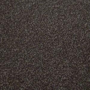 Auckland 92 Bracken Heavy Domestic Carpet