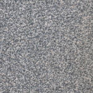 Banquet 01 Caraway Light Grey Carpet