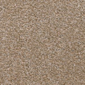 Banquet 07 Nutmeg Light Beige Carpet
