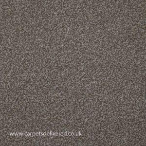 Verona 73 Portland Stain Defender Polypropylene Carpet