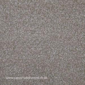 Verona 74 Chalk Heavy Domestic Carpet