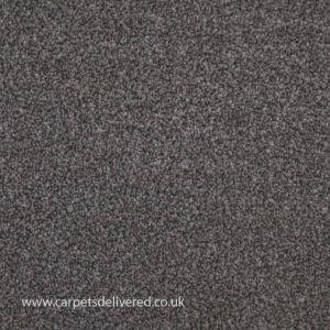 Verona 76 Mercury Stain Defender Polypropylene Carpet