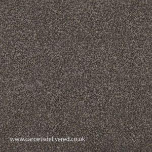 Verona 90 Beech Stain Defender Polypropylene Carpet