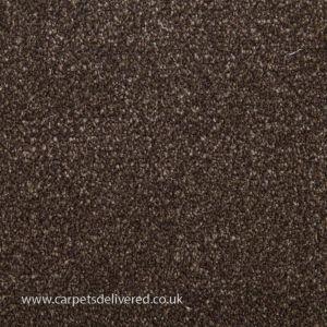 Verona 93 Oak Heavy Domestic Carpet