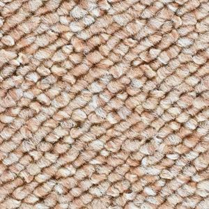 Derwent Extra 01 Biscuit Light Beige Carpet