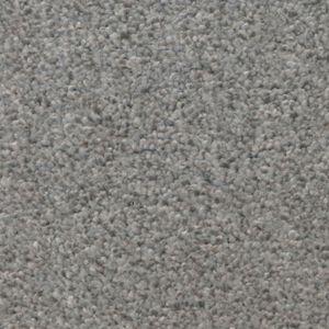 Burghley House 01 Anniversay Splash Grey Carpet